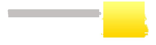 وبسایت رسمی شرکت صنعتی حامیان صنعت آوینا